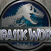 View the Jurassic World Park Cams Live!