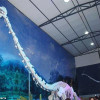"Qijianglong, The Chinese ""Dragon"" Dinosaur Discovery"