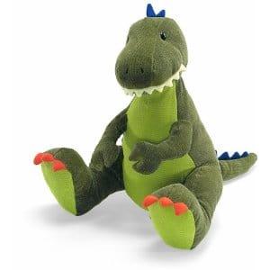 Gund Tristen-T-Rex