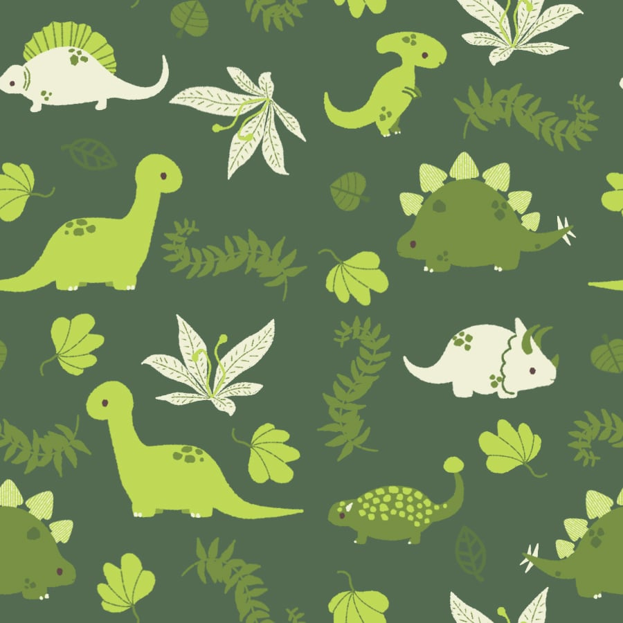8 more awesome dinosaur wallpaper designs dinopit