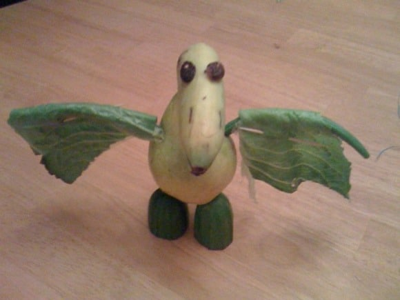 Recycled Craft For Kids Make These Fun And Easy Cardboard Dinosaurs For Creative Play