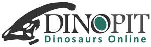 DinoPit