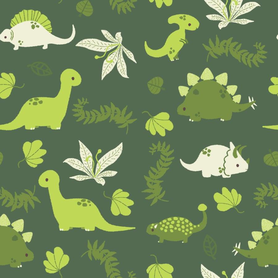 8 more awesome dinosaur wallpaper designs dinopit - Paperboy dinosaur wallpaper ...